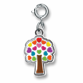 CHARM IT! Grow Love Tree Charm