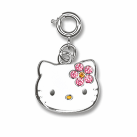 CHARM IT! Hello Kitty Glam Girl Charm