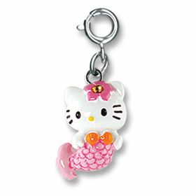 CHARM IT! Hello Kitty Mermaid Charm