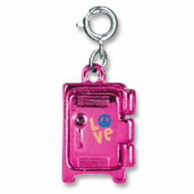 CHARM IT! Locker Charm