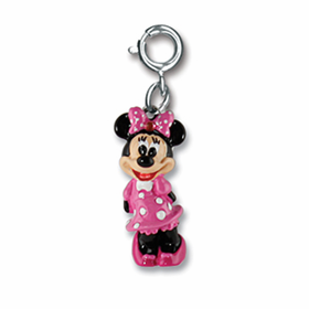 CHARM IT! Minnie Charm
