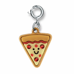 CHARM IT! Pizza Charm