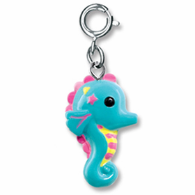Discontinued Charm It S