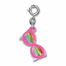 CHARM IT! Sunglasses Charm