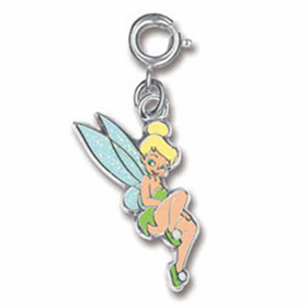 CHARM IT! Tinker Bell Charm