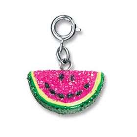 CHARM IT! Watermelon Charm