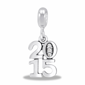 Davinci Beads 2015 Dangle