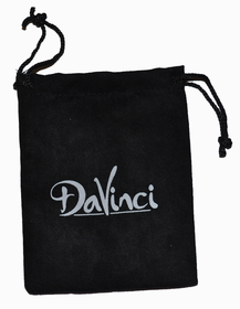 Davinci Beads Gift Pouch