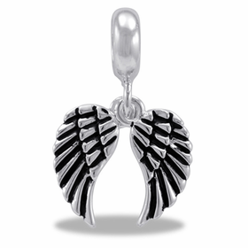 Davinci Beads Wings