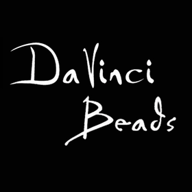 Discontinued DaVinci Beads
