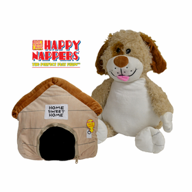 Discontinued Happy Nappers