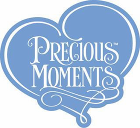 Discontinued Precious Moments