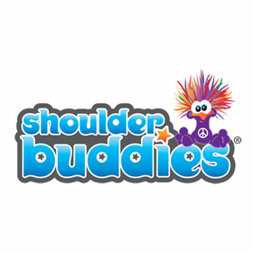 Discontinued Shoulder Buddies