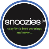 Discontinued Snoozies
