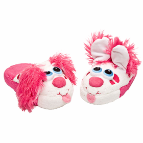 Discontinued Stompeez