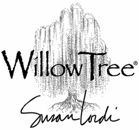 Discontinued Willowtree