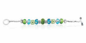 FAQ About DaVinci Beads