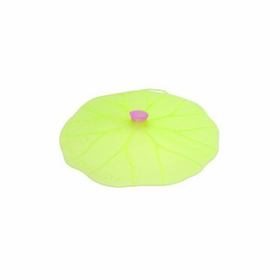 "Charles Viancin Medium/Small 7"" Lily Pad Lid"