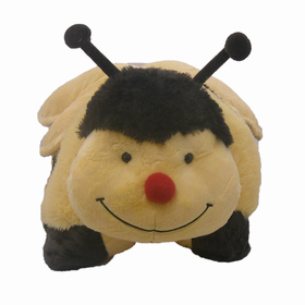 My Pillow Pet Bumble Bee