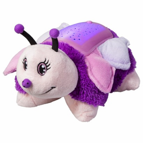 My Pillow Pet Dream Lites Butterfly