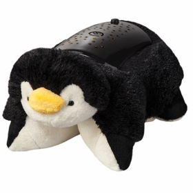 My Pillow Pet Dream Lites Penguin