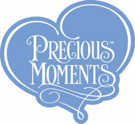 View ALL Precious Moments