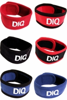 DIQ ® Ring - Cock Ring & Enhancer