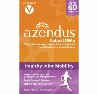 Azendus™ Joint 200MG
