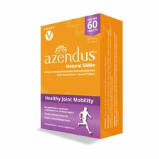 Azendus� Joint 400MG