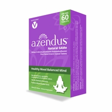 Azendus� Mood 200MG