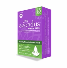 Azendus� Mood 400MG
