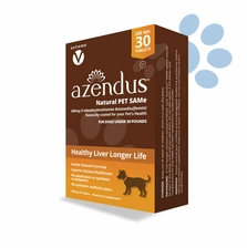 Azendus� PET 200MG