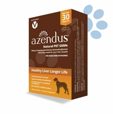Azendus� PET 400MG