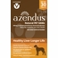 Azendus™ PET 400MG