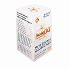 BrainQQ� plus Natural PQQ