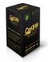 CoQ10 QQ� CoQ10 plus Natural PQQ