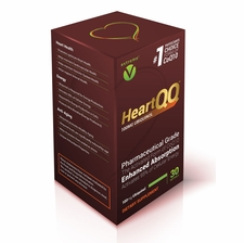 HeartQQ� QH 100MG