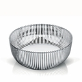 Alessi Cestino Fruit Bowl