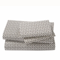 Dwell Studio Obi Ink Sheet Set - Full