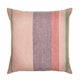 iittala Origo Pink Throw Pillow