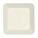 iittala Teema White Square Vegetable Dish