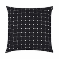 Marimekko Basket Throw Pillow