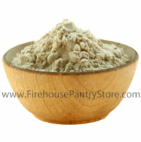 Beer Powder, 50 Lb. Bulk Case (Special Order)