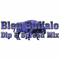 Blue Buffalo Dip & Spread Mix, 5 Pound Bulk Bag