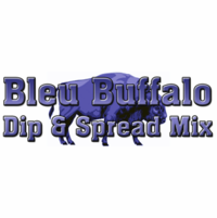 Blue Buffalo Dip & Spread Mix