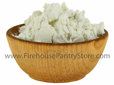 Blue Cheese Powder, 5 Lb. Bulk Bag