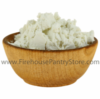 Blue Cheese Powder, 50 Lb. Bulk Case (Special Order)