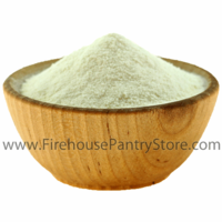 Buttermilk Powder, 50 Pound Bulk Case (Special Order)