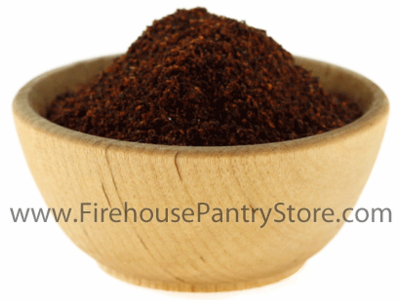 Chili Powder, Mild, 1 Pound Bulk Bag