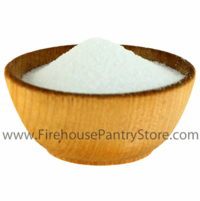 Citric Acid (Sour Salt)